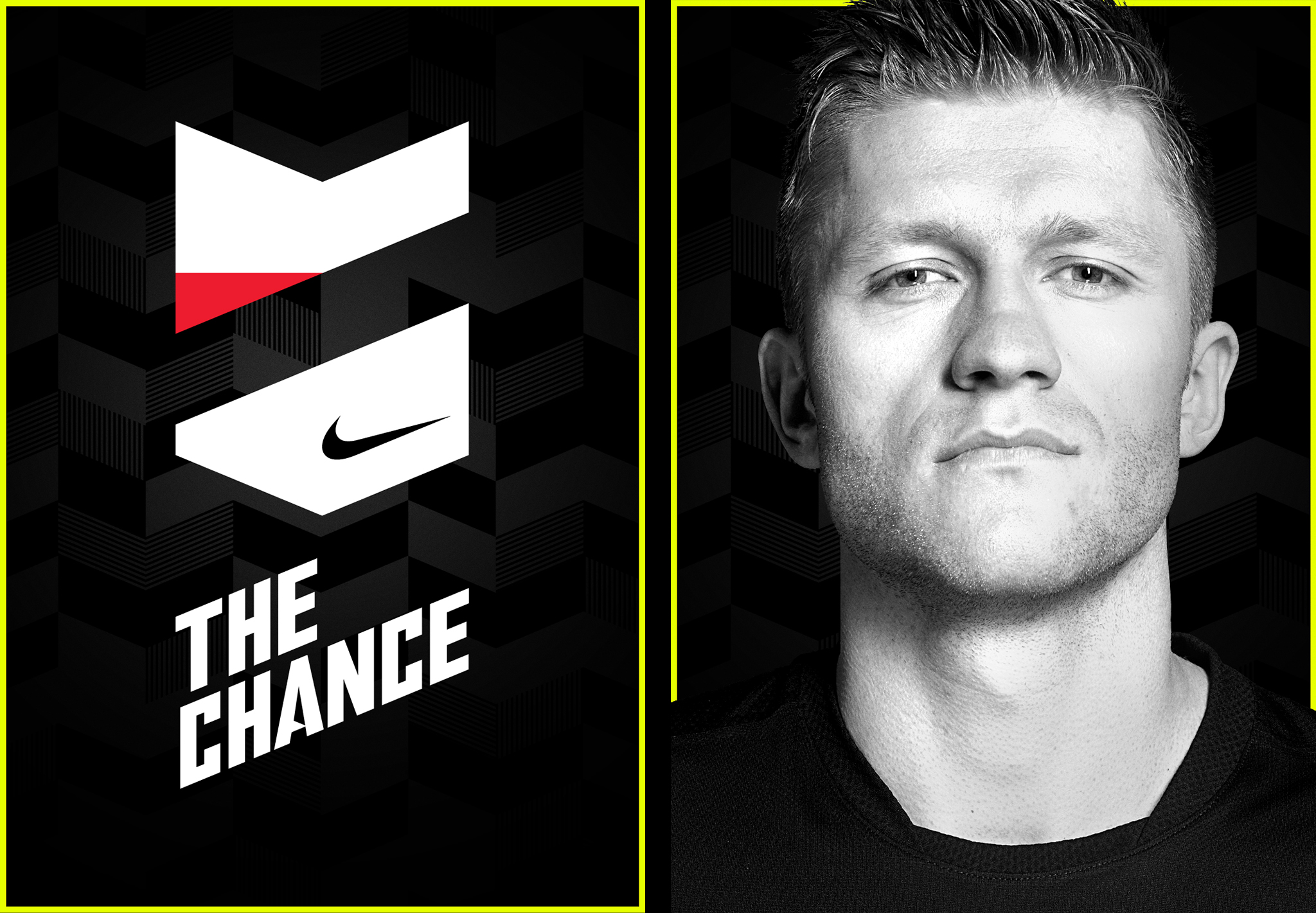 Nike_Poland_Ambient_Poster