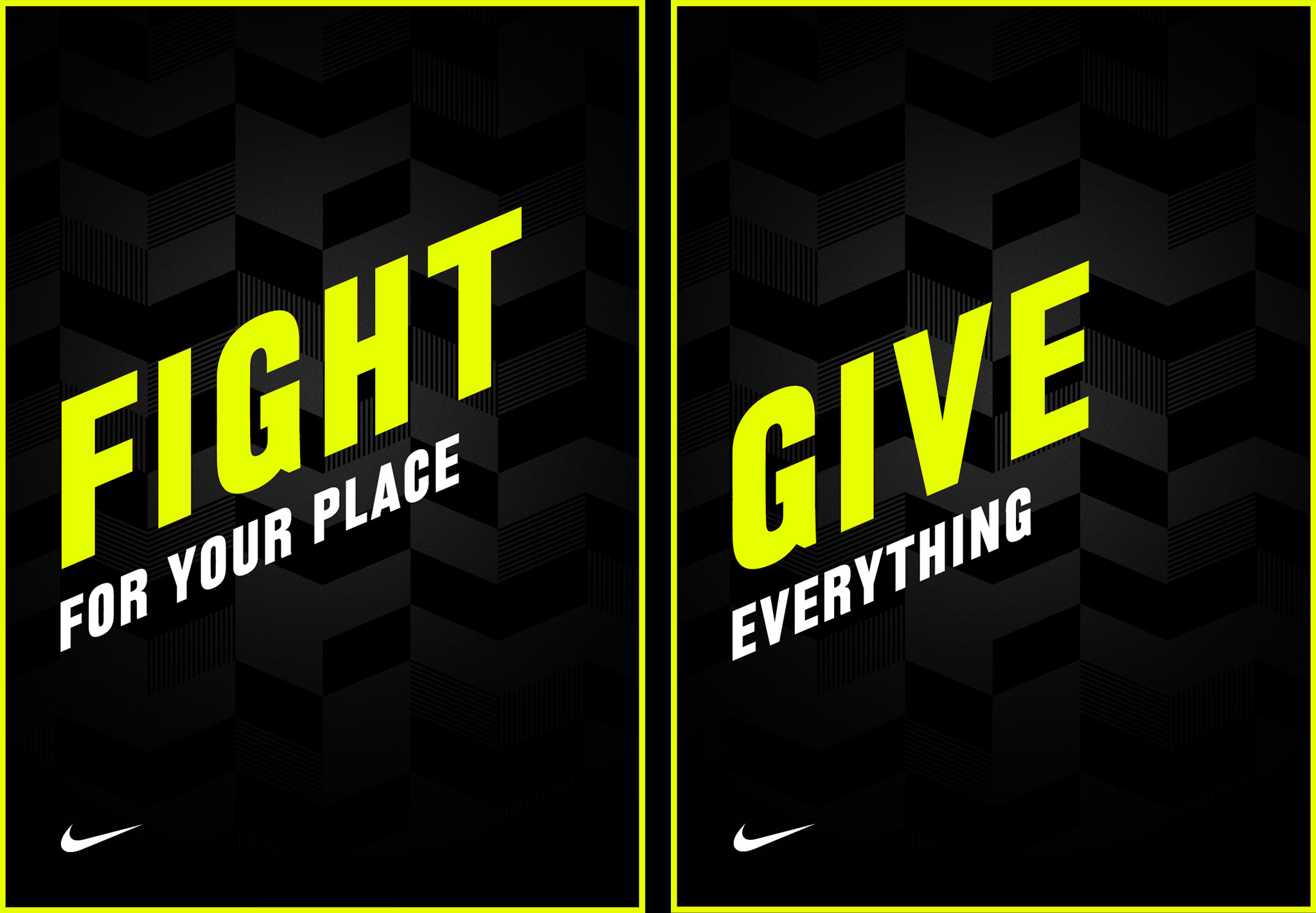Nike_Poland_Ambient_Poster_02