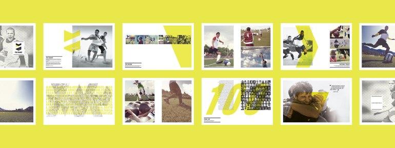 Nike_The_Chance_Newspaper_13