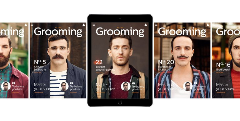 Philips_Grooming_02c