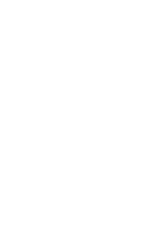 Philips Smart Air App