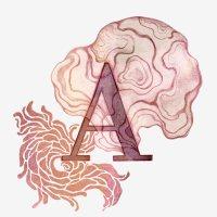 Anger-#AtoZChallenge @AprilA2Z