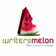 Writersmelon