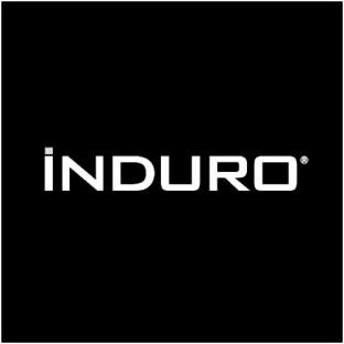 Induro Tripods Logo