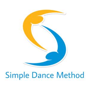Simple-Dance-Logo-SDM-300px