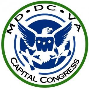 CapitalCongress-Logo-300x3001-300x300
