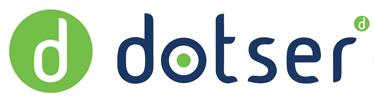 dotser-web-design-ireland