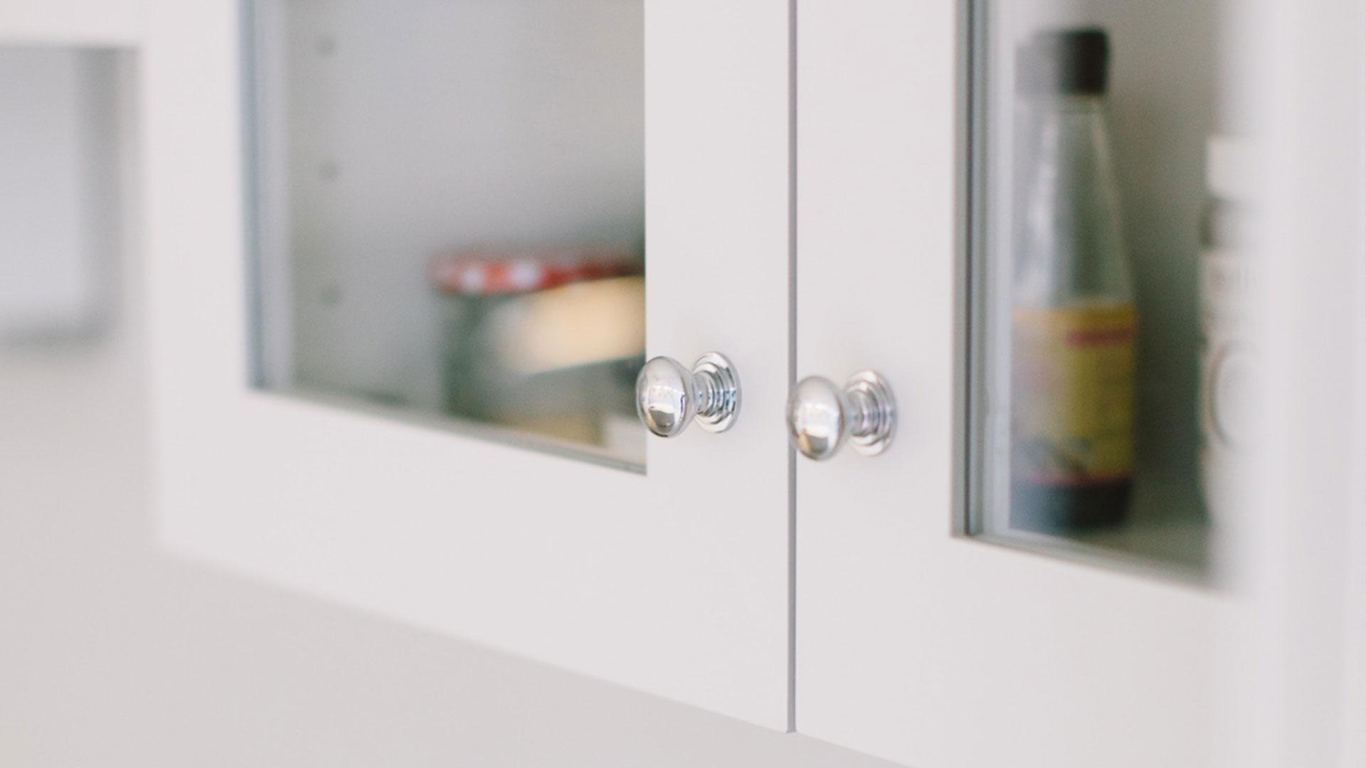 Bespoke Kitchen Cabinet Doors - Nagpurentrepreneurs