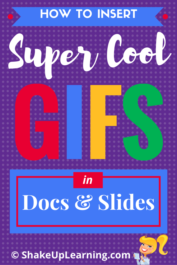 How To Add Fractions In Google Slides By Mohammed Akensus Add Animated Gifs  To Your Google