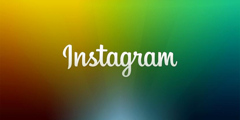 Instagram_Rainbow_Banner