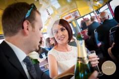 wedding photography london by Shamackphotography
