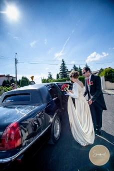 wedding photographer surrey