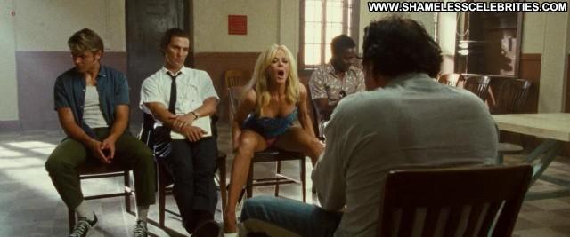 Nicole Kidman The Paperboy Rough Sex Sexy Posing Hot Sex