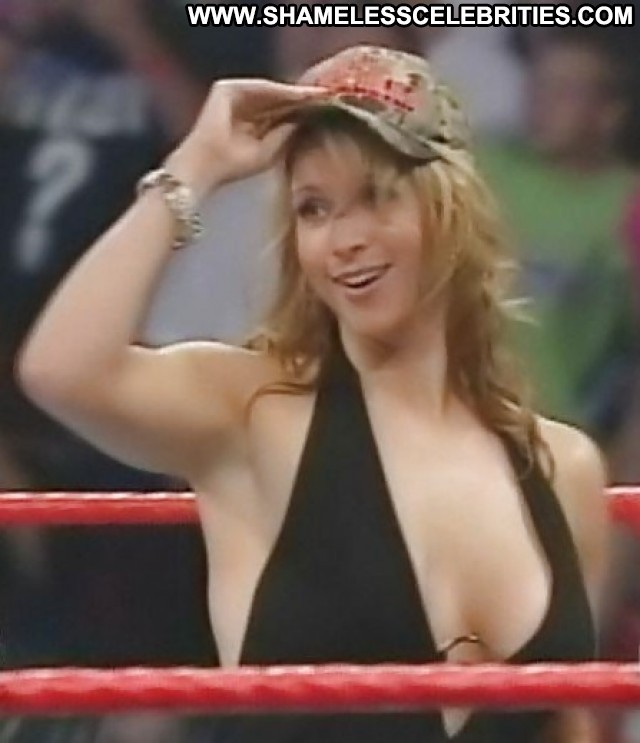 Stephanie Mcmahon Pictures Milf Celebrity
