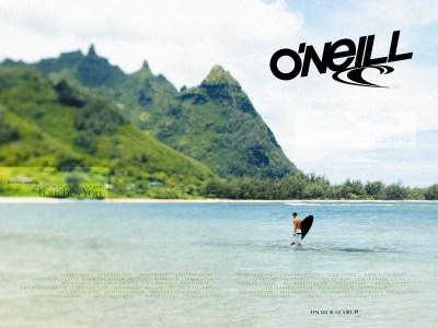 Oneill > Junk