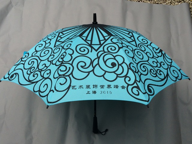 WoCo umbrella-side