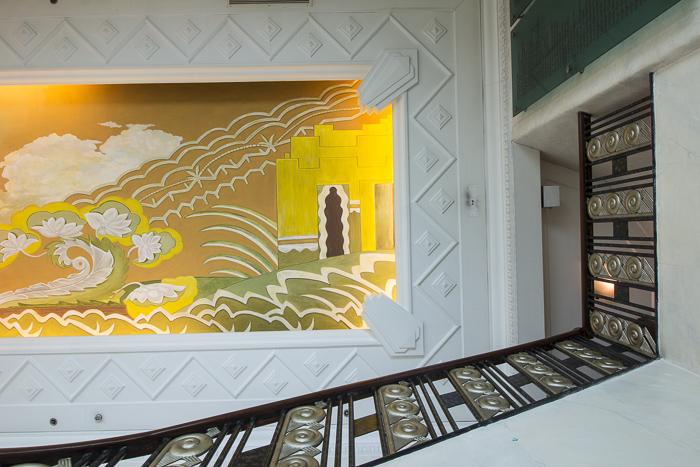 5 Reasons Not to Miss Manila Art Deco Weekend!