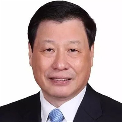 Ying Yong elected as new Shanghai mayor | Shanghai Daily