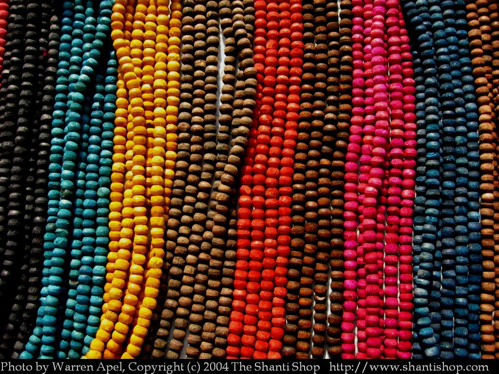 Mardi Gras Wallpaper For Iphone Shanti Shop Photos Of India Images And Desktop