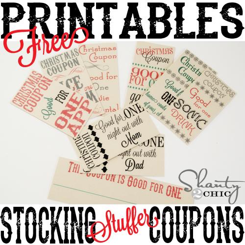 Date night coupon printable  Ninja restaurant nyc coupons