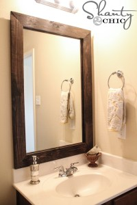 DIY Bathroom Projects | Steam Shower Inc