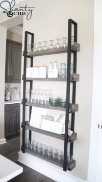 Plate Rack Wall & Plate Shelf For Wall Plate Rack Love ...
