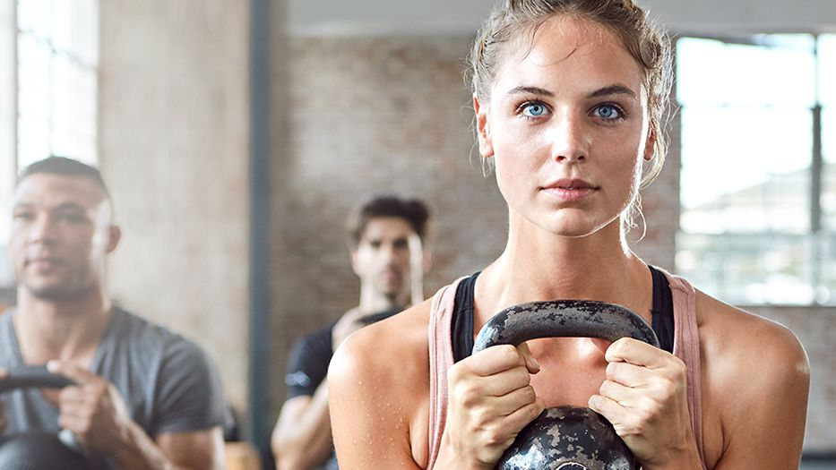 Weight Loss Tips to Burn More Calories After Your Workout Shape
