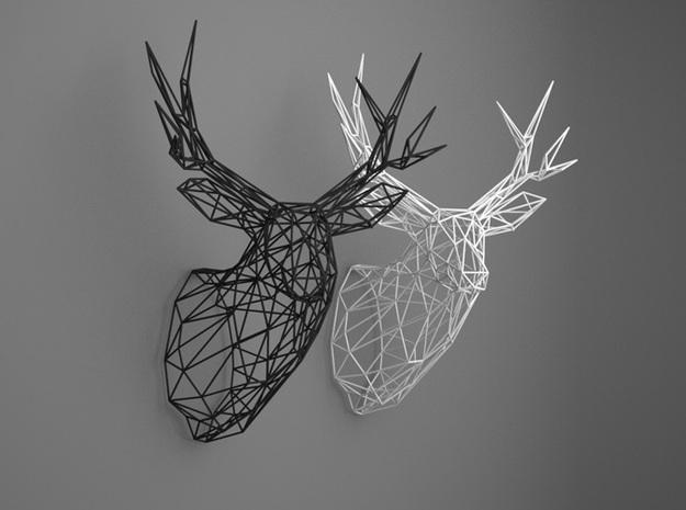 3d Digitally Printed Wallpapers Printer Spring 2018 Lattc Arc Design 261