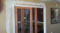 Interior Sliding French Door. Interior Sliding Doors ...