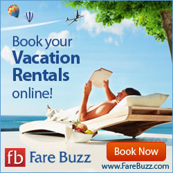 250x250 VR Holidays For Single Parents   Find the Best Vacations Here