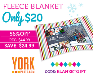300x250 BLANKETGIFT Getcher Online Black Friday Deals Here!