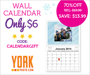 300x250 CALENDARGIFT Getcher Online Black Friday Deals Here!