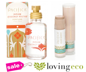 LovingEco Deals!