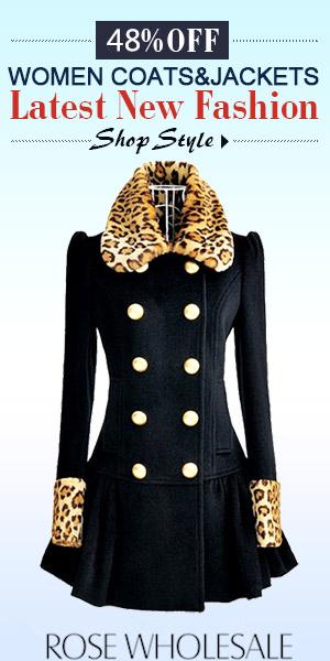 Fashion Sheriff W Jenn Bee The Pinterest Queen