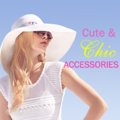 Cute, Chic Trendy Fashion Style at kiwilkook.com