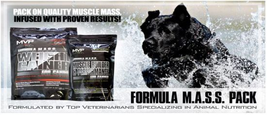 mvpk9supplements.com