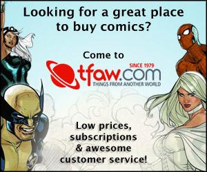 comics, graphic novels, buzzymag.com
