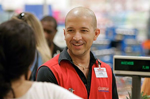 15 Ways To Save Even More Money At Costco