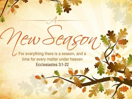 Fall Harvest Wallpaper Christian Forecast For Fall Lots Of Great Stuff Sharefaith Magazine