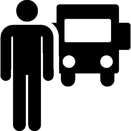 furniture delivery jobs - Furniture Delivery Jobs