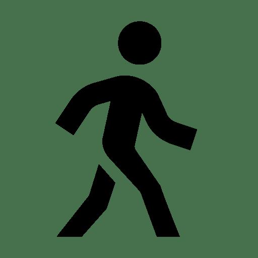 Family Guy 3d Wallpaper Walking Sport Icon