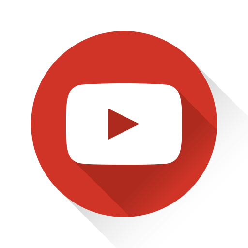 3d Touch Wallpaper For Android Yt Tube Youtube You Icon