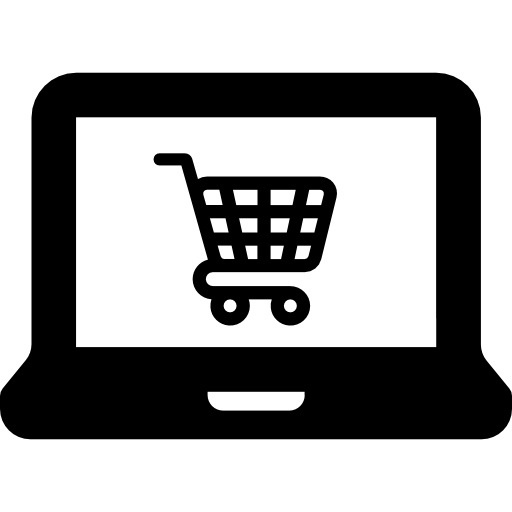 3d Money Wallpaper Commerce Technology Online Shop Computer Laptop