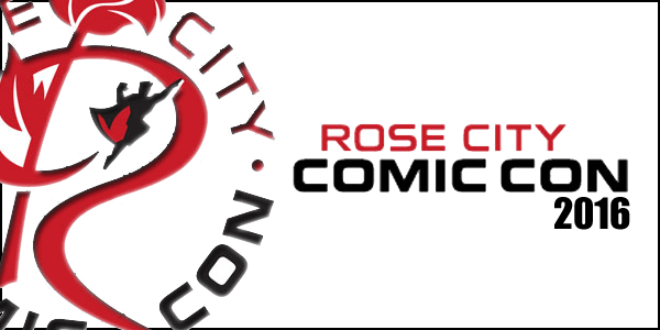 rccc2016-slide