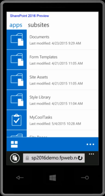 sharepoint form templates