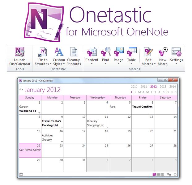 Microsoft Blank Calendar Template 2013   Sample Customer Service ...