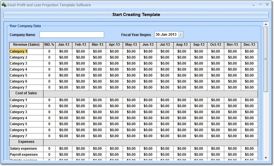 Download free Excel Timesheet and Excel Timesheet Template - microsoft excel timesheet template