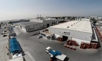BCI opens new plastics plant | Sharjah Update
