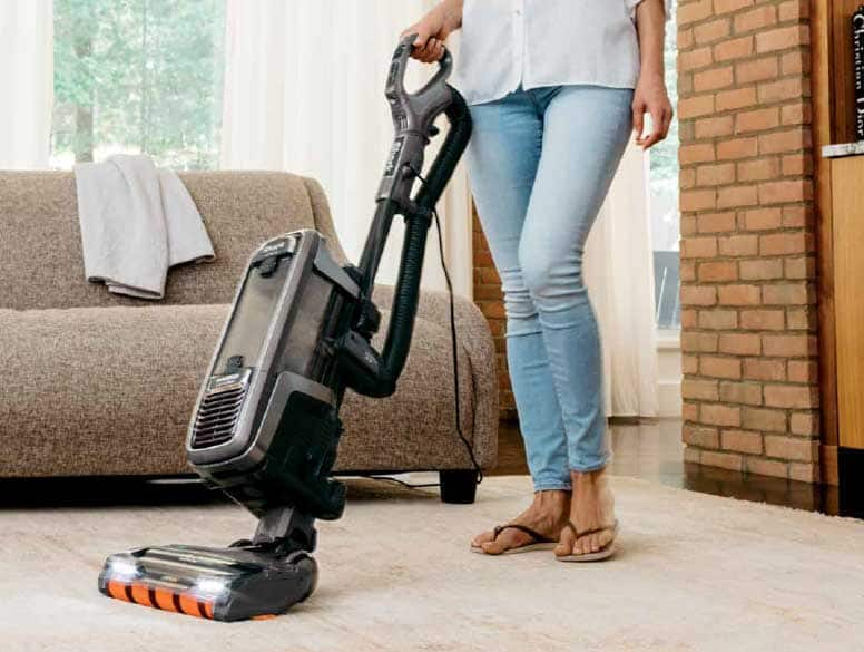 Vacuum Cleaners Steam Mops Irons Home Cleaning