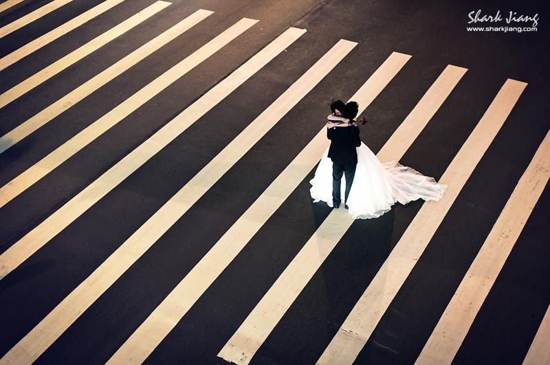 婚紗,自助婚紗,自主婚紗服務說明,Prewedding
